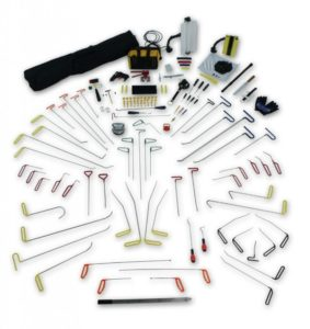 PDR Tools