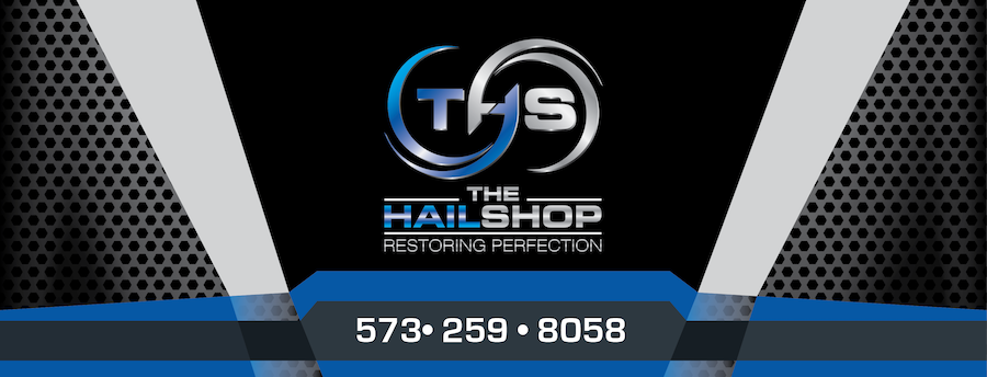 The Hail Shop Contact