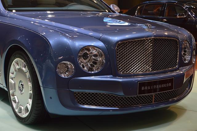 bluesportscar_640